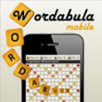 Android Oyunu: Wordabula Mobile