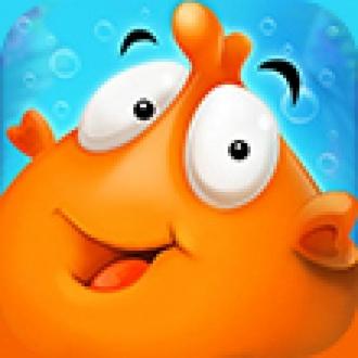 Bellyfish iOS Oyun İnceleme