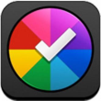 Sooner iOS Uygulama İnceleme