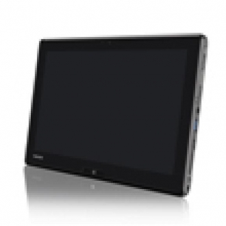 Toshiba'dan İş Dünyasına Özel Tablet