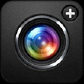 En İyi iPhone Fotoğraf Uygulamaları