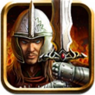 Taht Online iOS Oyun İnceleme