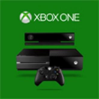 Microsoft, Xbox One'ı Resmen Duyurdu!