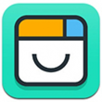 Instapuzzle iOS Oyun İnceleme