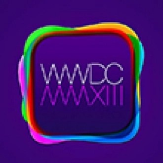 Apple WWDC 13 Etkinliği Tamamlandı