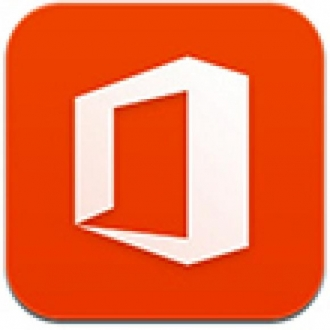 Office 365 Abone Sayısı Artıyor