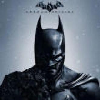 Batman Arkham Origins'e Yeni Video
