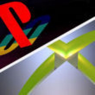 Sony'nin PS4 Politikasına Ağır Eleştiri