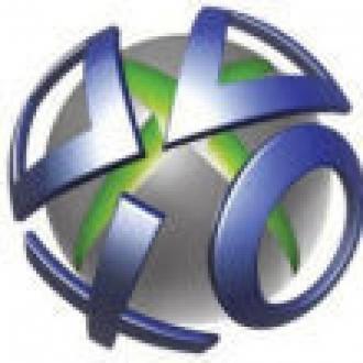 EA Yeni Nesil Konsollardan Umutlu