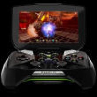 Nvidia, Shield'in Fiyatını İndirdi!