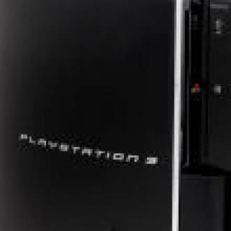 PS3 için 4.45 Güncellemesi Yenilendi