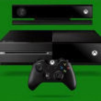 Microsoft, Xbox One'nın Hızını Arttırdı