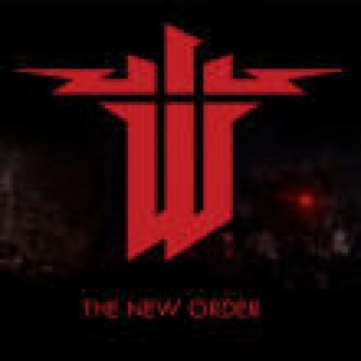 Wolfenstein: The New Order'a Erteleme!