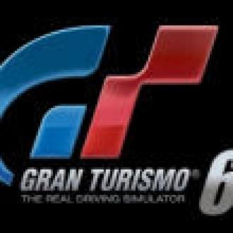 Gran Turismo 6'dan Ücretsiz İçerik Müjdesi