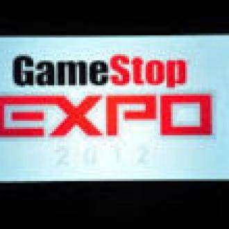 PS4 ve Xbox One, Tekrar Görücüye Çıkıyor