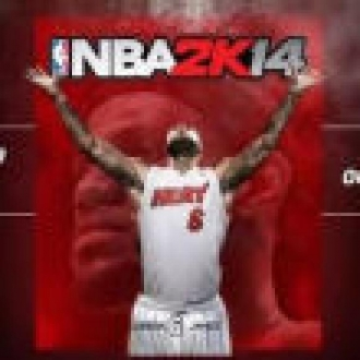 NBA 2K14'ten Euroleague Videosu
