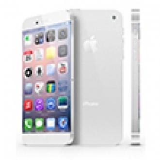 Apple'a Yakın Analistten iPhone 5S Yorumu