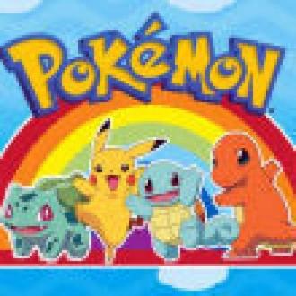 Pokemon, GTA 5'i Geride Bıraktı!