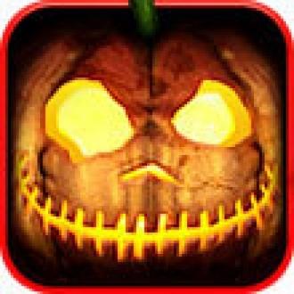 Android Oyunu: Gun Zombie: Halloween
