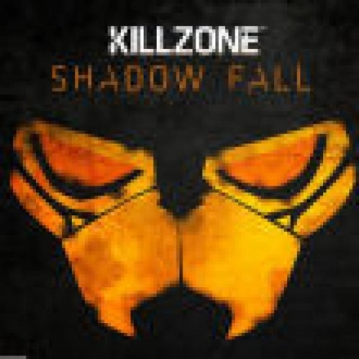 Killzone Shadow Fall'dan Yeni Görseller