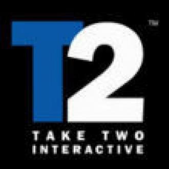 Take Two Gamescom'a Katılacak