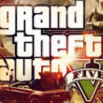 GTA 5 Ne Kadar Sattı?