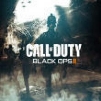 Black Ops 2: Vengeance Çıkış Tarihi