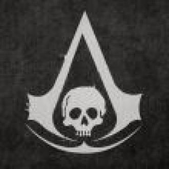 AC: 4 Black Flag için Yeni Video