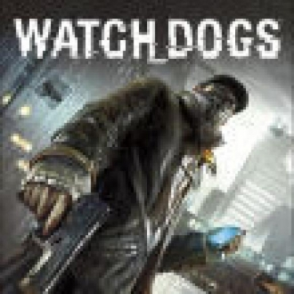 Watch Dogs e-Kitap Oluyor