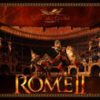 Total War Rome 2 için Oynanış Videosu