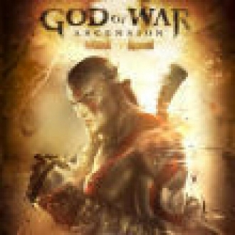 God of War: Ascension için Yeni Mod