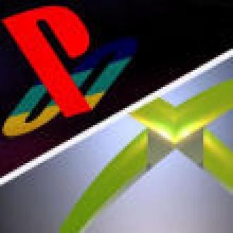 EA ve Sony Arasında Bir Sorun Yok