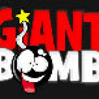 Giant Bomb'un Kurucusu Vefat Etti