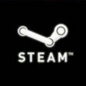 Valve, Steam Box'ı Duyurdu