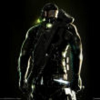 Splinter Cell: Blacklist için Yeni Video