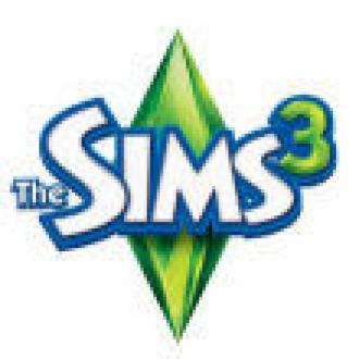 The Sims 3 Genişlemeye Devam Ediyor