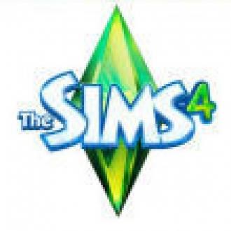 The Sims 4 Ertelendi