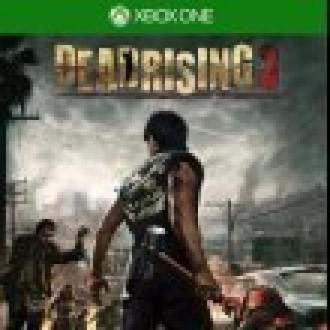 Dead Rising 3 için Yeni Görseller