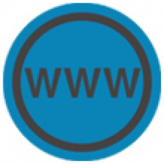 Haftanın İnternet Siteleri