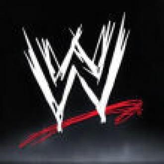 WWE 2K14'ten Yeni Görseller