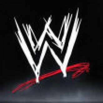 WWE 2K14 İnceleme