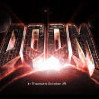 Carmack'a Doom 4 Yasağı
