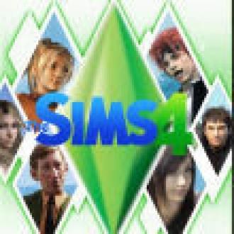 The Sims 4 için İlk Görseller Yayınlandı