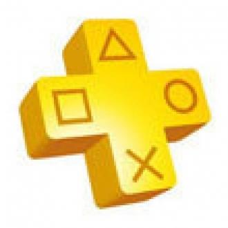 PSN Plus Sony'e Ne Kadar Kazandıracak?