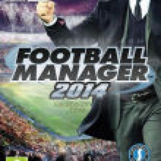 Football Manager 2014 İnceleme
