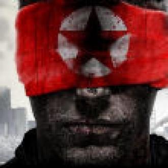 Homefront 2'nin Oynanış Videosu Sızdırıldı