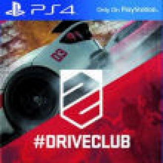 DriveClub'tan 4 Yeni Video