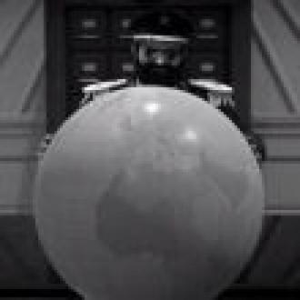 Tropico 5'ten İlk Görseller Yayınlandı