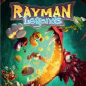 Rayman Legends İnceleme