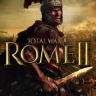 Rome 2'nin İlk İnceleme Notları Gözüktü